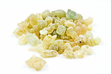 Natural Frankincense Carrier and Base Oil By Oilkart