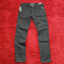 Brand New Replay Anbass Mens Jeans Slim RRP £100