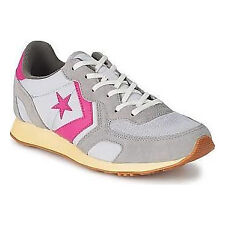 Converse Auckland Racer Trainer UK Sizes 4-8 Womens RRP £65