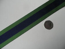 India General Service [1908-35] replacement ribbon, Full Size. Free Postage.