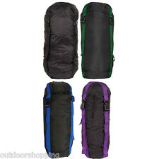 Anaconda Compression Stuff Bag - USA Made, Constructed From 200 Denier Ripstop