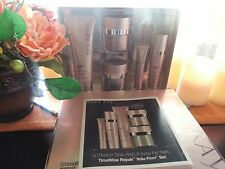 Mary Kay Timewise Volu-Firm Anti-Aging Repair Set - New Full Size Exp 2017