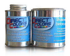DCI Tinted Concrete Sealer - 5 Gallons *3 Colors Available!*