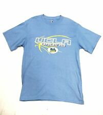 UCLA VINTAGE T-SHIRT ONLY SIZE M