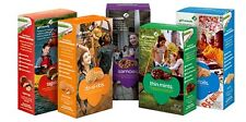 Fresh 2015 Girl Scout Cookies *8 Flavors to Choose From Mix and Match  *PRE-SALE