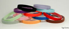 Puppy Whelping ID Collars Identification For Litters 12 Collars
