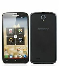 "NEW Lenovo A850i 5.5"" 8G  Unlocked Smartphone Mobile Cell Phone tablet Dual SIM"