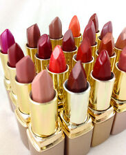 Milani Color Perfect Lipstick (choose your color)