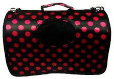 New listing Pet Carrier ( Small size pet )