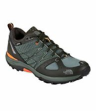 The North Face Mens Ultra Fastpack Gore-Tex  (CCE3)