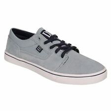 DC SHOES WOMENS BRISTOL COBALT BLUE CASUAL SNEAKERS