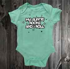 baby bodysuits grows vests gifts personalized clothing cheap clothes newborn