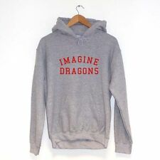 IMAGINE DRAGONS HOODIE | many colours | tumblr ootd demons tour