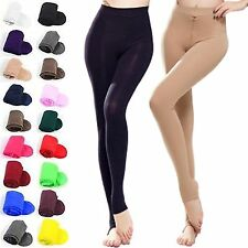 Best HOT SELL Women's Sexy Thin Candy Color Stockings Pantyhose Tights Wholesale