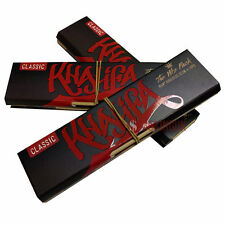 RAW The Wiz Pack - Wiz Khalifa Connoisseur - King Size Slim Rolling Papers
