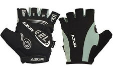 AZUR BIKE GLOVES PRO SERIES X-1 TOP QUALITY comfortable & soft and durable