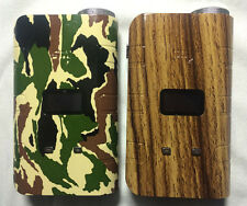 NEW Authentic SMY GOD180s 220W BOX Mod *IN STOCK SHIPS NOW*