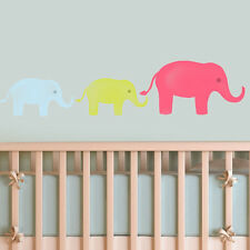 Elephant nursery stencil Home Décor Wall Art Paint Reusable Wall Ideal Stencils