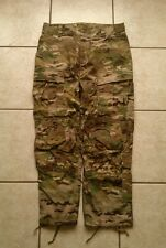US Army Multicam Combat Pant Small Regular w/o Crye Knee Pads NWOT!!!
