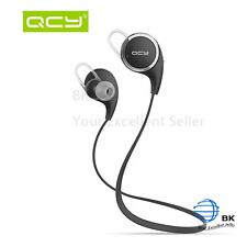 QCY QY8 Mini Wireless Stereo Sports Running Bluetooth Earbuds Headphones Headset