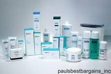 All Popular Proactiv Catalog Products Without Autoship! Cleanser, Lotion, Toner!