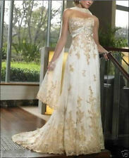 2015-2016 New wedding dress in stock size 6 to 16 good price and quality  AAA