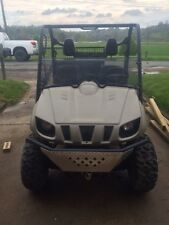 2008 Yamaha Rhino 700.  Many extras.  Great Condition.