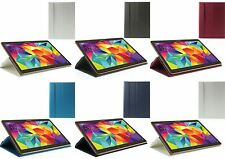 FUNDA *NO ORIGINAL* BOOK COVER PARA SAMSUNG GALAXY TAB S 10.5 T805 T800 10.5""