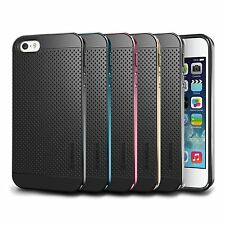 Verus Iron Shield Series Case For iPhone 5s/5 - Flash SALE *** ORIGINAL***