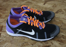 Brand New Women's Nike Outlast Lunarelement Running Athletic Gym Shoes. MSRP $95