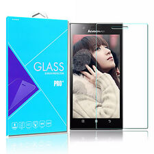 9H Tempered Glass Flim Screen Protector For Lenovo Mobile Phone Protective Film