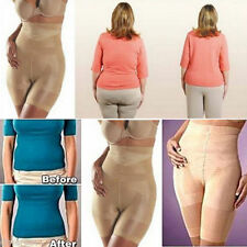 1 x SLIM LIFT Slimming Body Shaper Shapewear Underwear