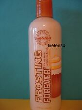 Bath and Body Works Temptations Lotion Large Full Size