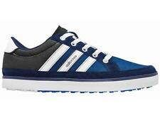 Adidas Adicross IV Canvas Golf Shoes
