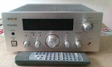 Teac AV H500 surround amp