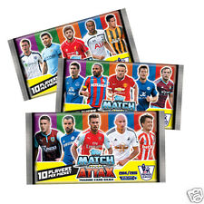 Match Attax 2014/2015 (14/15) - Choose Your Individual Liverpool Base Cards