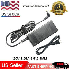 AC DC Adapter For Zebra Thermal Printer Eltron TLP2824 Power Supply Cord Charger