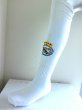 Soccer adult Socks Futbol Real Madrid, Arsenal, Barcelona, Bayern