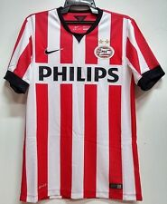 BNWT PSV EINDHOVEN HOME 2014 2015 FOOTBALL SOCCER JERSEY TRIKOT MAILLOT