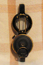 New Sight Guard Screw - Prismatic Marching Compass Mk III to M72