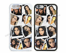 head case,cover for apple  iPhone,iPod Kim Kardashian ,instagram,crying,face
