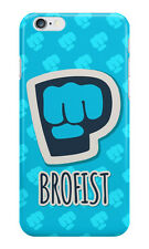 PewDiePie! YouTuber Phone Case - For iPhone, Samsung Galaxy & iPad - Fun Cases