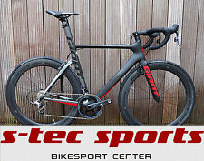 Giant Propel Advanced SL, bicicletta da corsa in carbonio, roadbike