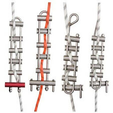 Cmi Racks - Designed As A Personal Descending Device Or For Lowering Large Loads