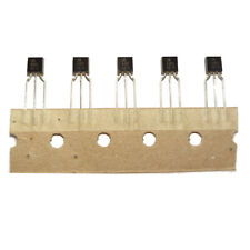 2N4401 NPN General-Purpose Amplifier Transistor - Pack of 5, 10 or 20