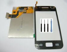 LCD Display+Touch Screen Digitizer Glass Panel for Samsung Galaxy Ace GT-S5830i