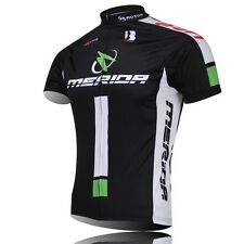 Moutain bike jersey sets 2015 Cycling Clothing short sleeve bike bicycle jersey