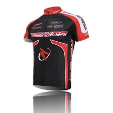 Cycling  jersey sets 2015 Team Cycling Clothing short sleeve bike bicycle jersey
