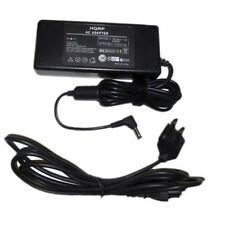 AC Adapter Charger for HP Pavilion ZE Series, 324816-001 324816-002