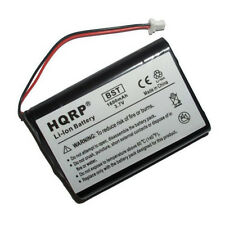 Battery for All Palm III / VIIc Series PDA 170-0737 Replacement